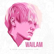 Wailam