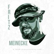 Fritz Meinecke
