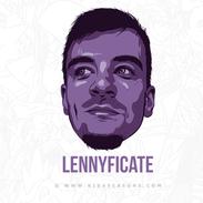 Lennyficate