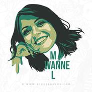 Malwanne
