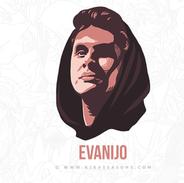 Evanijo