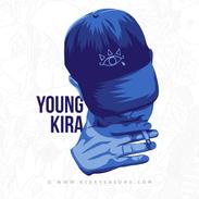 Young Kira