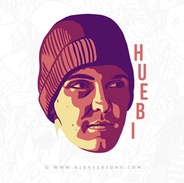 Huebi LP