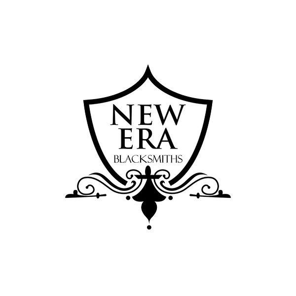 Logo New Era_Mesa de trabajo 1.jpg