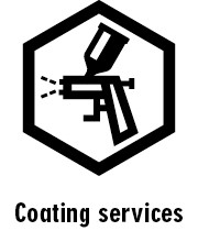 AmpaSHIELD_Coating services.jpg