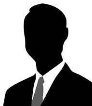 male-profile-picture.png