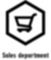 AmpaSHIELD_Sales department.jpg