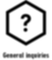 AmpaSHIELD_General inquiries.jpg