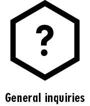 AmpaSHIELD_General inquiries.jpg