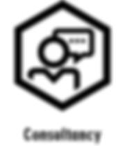 AmpaSHIELD_Consultancy.jpg