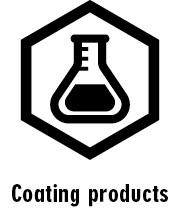 AmpaSHIELD_Coating products.jpg