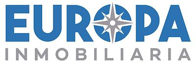 Europa Logo Solo.png