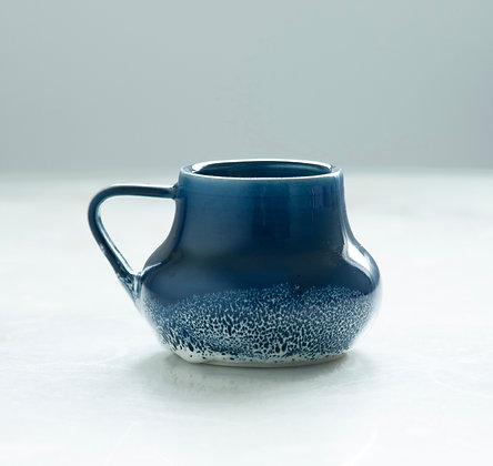 Sea Salt mug