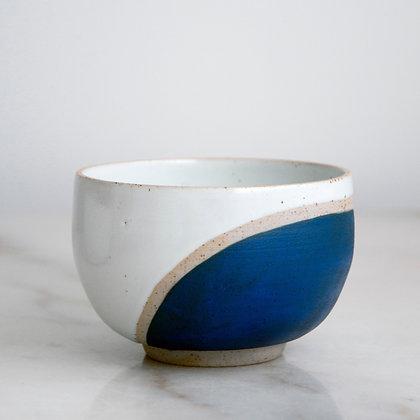Phases medium bowl