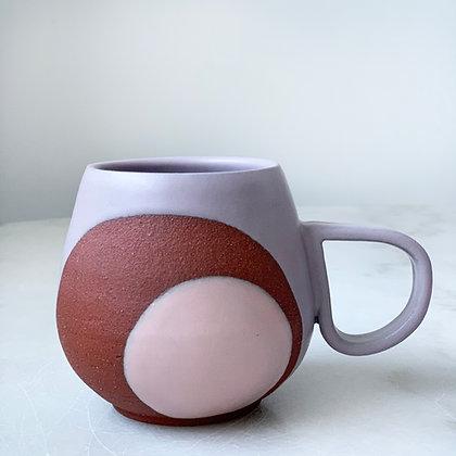 Phases mugs
