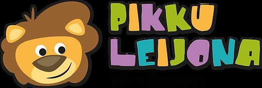 PikkuLeijona_logo.png