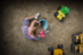 Kid's Day_2017-10.jpg