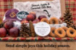 Donut, Apple, Caramel Box Poster (1).jpg