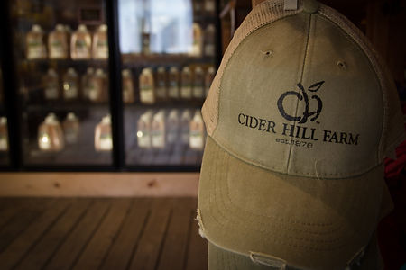 Cider Hill Farm_Oct2015-12.jpg