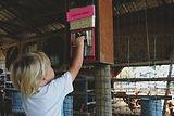 Chicken-Barn.jpg