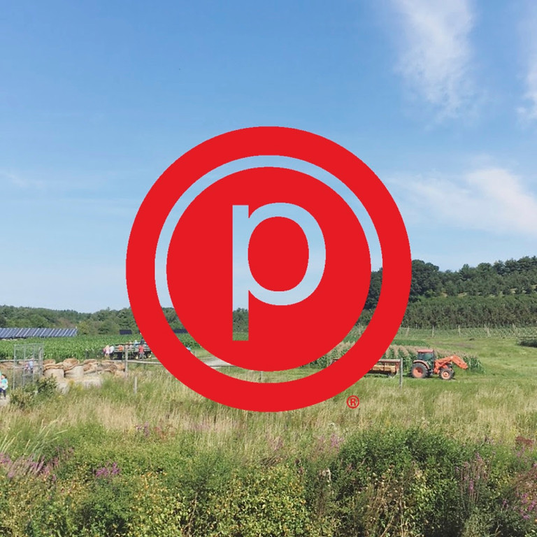 Free Monthly Pop Up with Pure Barre
