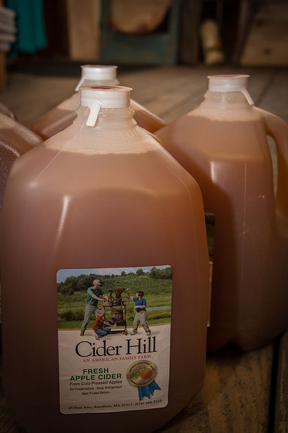 Cider Hill Farm_Oct2015-11.jpg