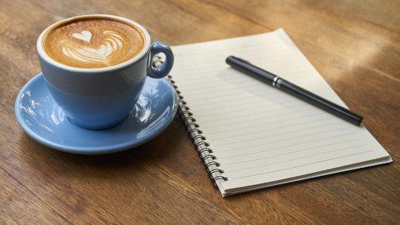 Write a List.jpg
