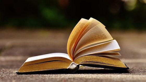 Read Books.jpg