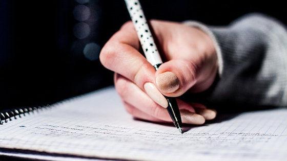 Write Articles.jpg