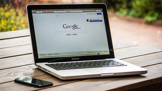 Web Search Evaluator.jpg