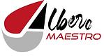 alberomaestro_logo.png