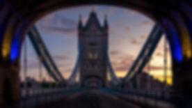 london-4395917_640.jpg