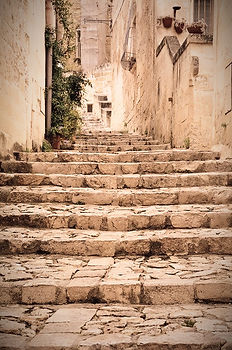 stairs-4390973_640_edited.jpg