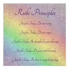 reiki_principles_poster-r7085ae33857841a