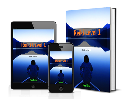 reiki1cover3d-379170-11.png
