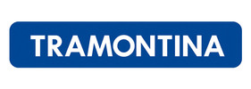 Logo Tramontina.jpg