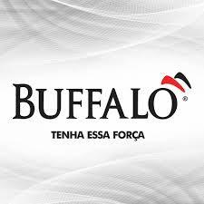 Logo Buffalo.jpg