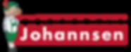 Johannsen_Logotipo.png
