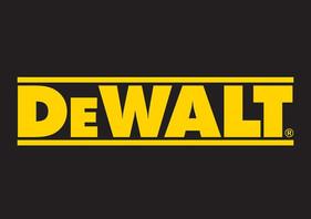 Logo Dewalt.jpg