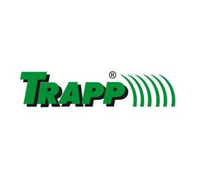Trapp.jpg