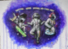 DSCF0734_edited.jpg