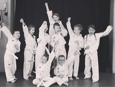 JEM Taekwondo 2.png