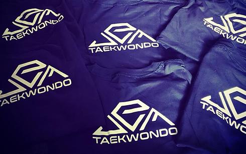 JEM Taekwondo 16.png