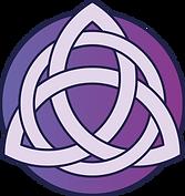 carnalily-circle-logo-mark-full-colour-r