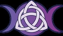 carnalily-moons-logo-mark-full-colour-rg