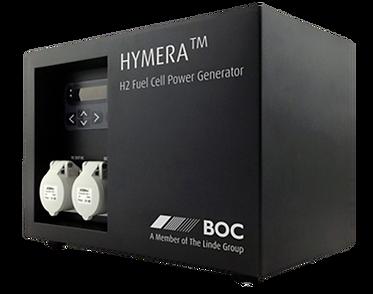 hymera1.png