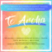 Te Aroha Social Media FINAL.png