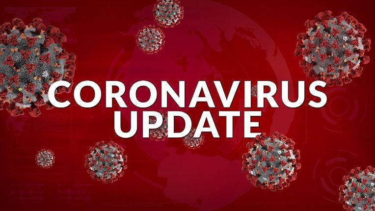 thumbnail_Coronavirus-Update-1-2-2-2-3-2