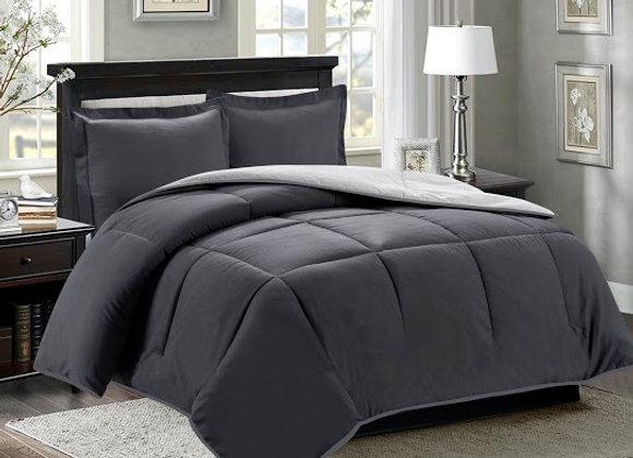 Reversible Classic Comforter