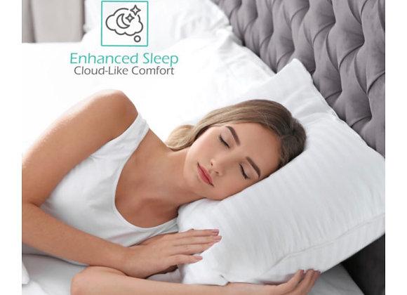 Down Alternative Pillow (2 Pack)